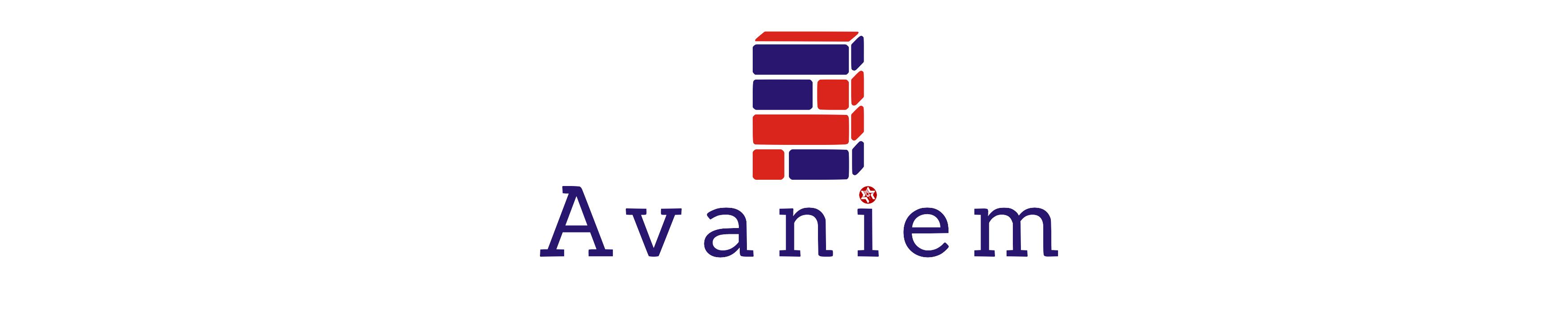 Stichting Avaniem